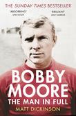 Bobby Moore