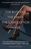 The Butcher, The Baker, The Candlestick Maker
