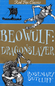Beowulf: Dragonslayer