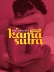 Ann Summers Little Book of Kama Sutra