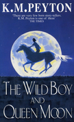 The Wild Boy And Queen Moon