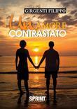 Un amore contrastato