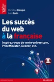 Les succs du web  la franaise