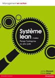 Systme Lean