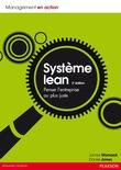 Système Lean