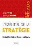 L'essentiel de la stratgie