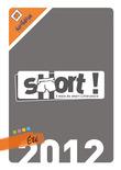 SHORT ! Eté 2012