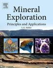 Mineral Exploration: Principles and Applications