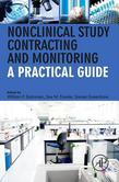 Nonclinical Study Contracting and Monitoring: A Practical Guide