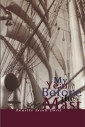 My Year Before the Mast