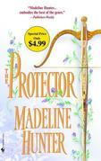 Madeline Hunter - The Protector