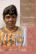 "Sissieretta Jones: ""The Greatest Singer of Her Race,"" 1868-1933"