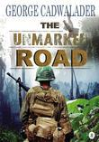 The Unmarked Road