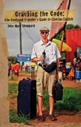 Cracking the Code: The Confused Traveler's Guide to Liberian English