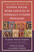 School Social Work Services in Federally Funded Programs: An African American Perspective