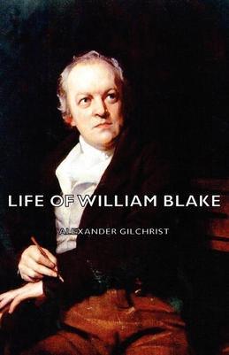Life of William Blake
