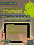 Corso di programmazione Android. Livello 5