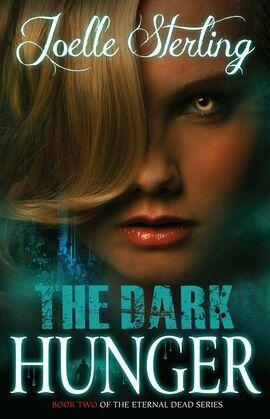 The Dark Hunger