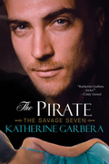 The Pirate: The Savage Seven