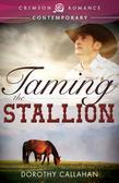 Taming the Stallion