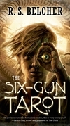 The Six-Gun Tarot