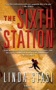 The Sixth Station