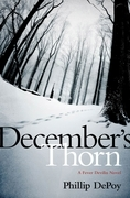 December's Thorn