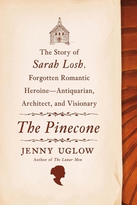 The Pinecone