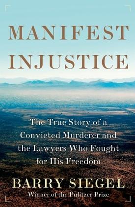 Manifest Injustice
