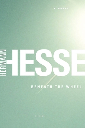 Beneath the Wheel