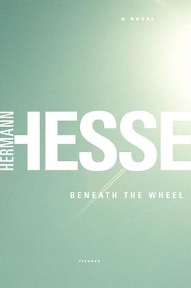 Beneath the Wheel
