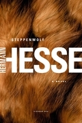 Steppenwolf