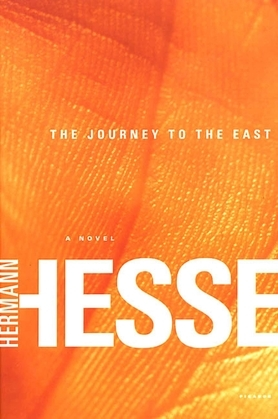 The Journey to the East