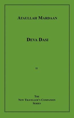 Deva Dasi