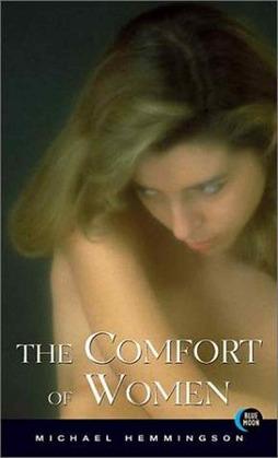 The Comfort of Women