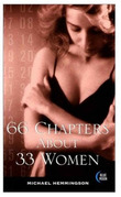 66 Chapters About 33 Women