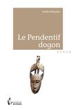Le Pendentif dogon