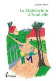 La Malédiction d'Anabelle
