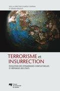 Terrorisme et insurrection