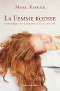 La Femme rousse
