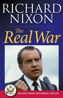 The Real War