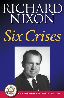 Six Crises