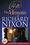 RN: The Memoirs of Richard Nixon