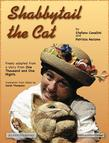 Shabbytail the Cat