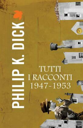 Tutti i racconti 1947-1953