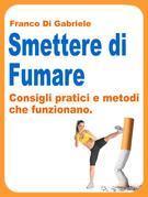 Smettere di Fumare: consigli pratici e metodi che funzionano