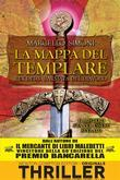 La mappa del Templare. Rex Deus. L'armata del diavolo