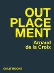 Arnaud De La Croix - Outplacement