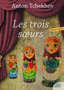 Les Trois sœurs