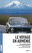Le Voyage en Armnie